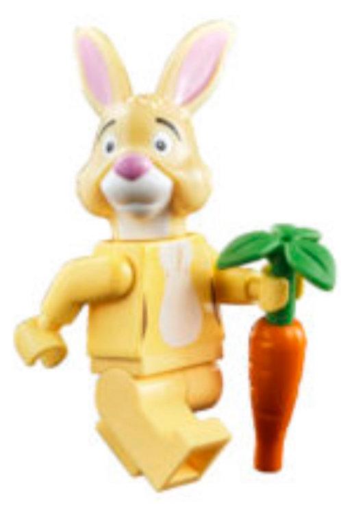 WTP - Rabbit