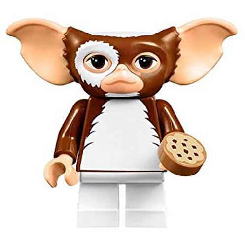 Cookie cutie