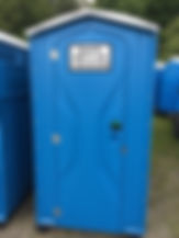 Portable restroom rentals, Porta Potty, portable toilets, rent a porta potty