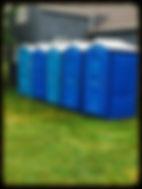 Special Events,Portable restroom rentals, Porta Potty, portable toilets, rent a porta potty