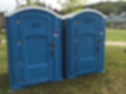 Handicap portable restroom,Portable restroom rentals, Porta Potty, portable toilets, rent a porta potty