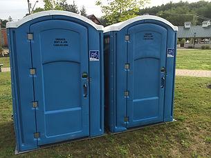 Handicap portable restroom,Portable restroom rentals, Porta Potty, portable toilets, rent a porta potty