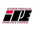 IPE logo.png