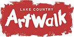 artwalk-logo.jpg