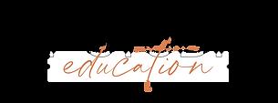EP STUDIO Education Logo.png