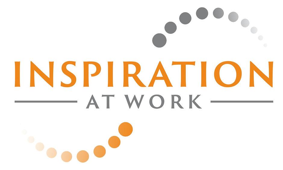 logo%20(1)_edited.jpg
