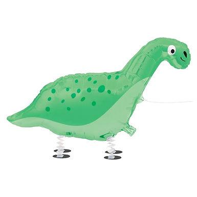 Dinosaur Animal Air Walker
