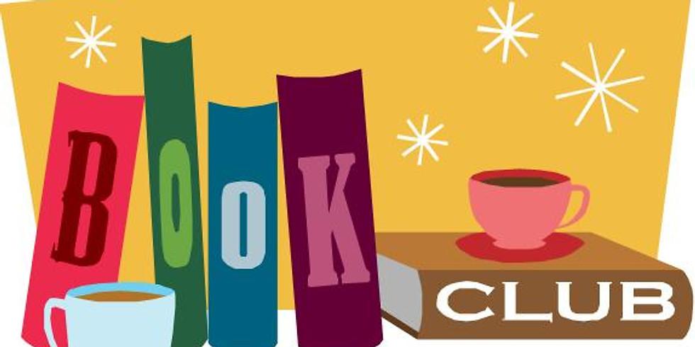 Morning Book Club