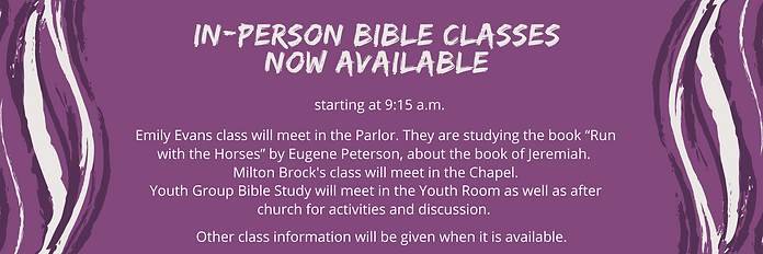 In-person classes now available (2).png