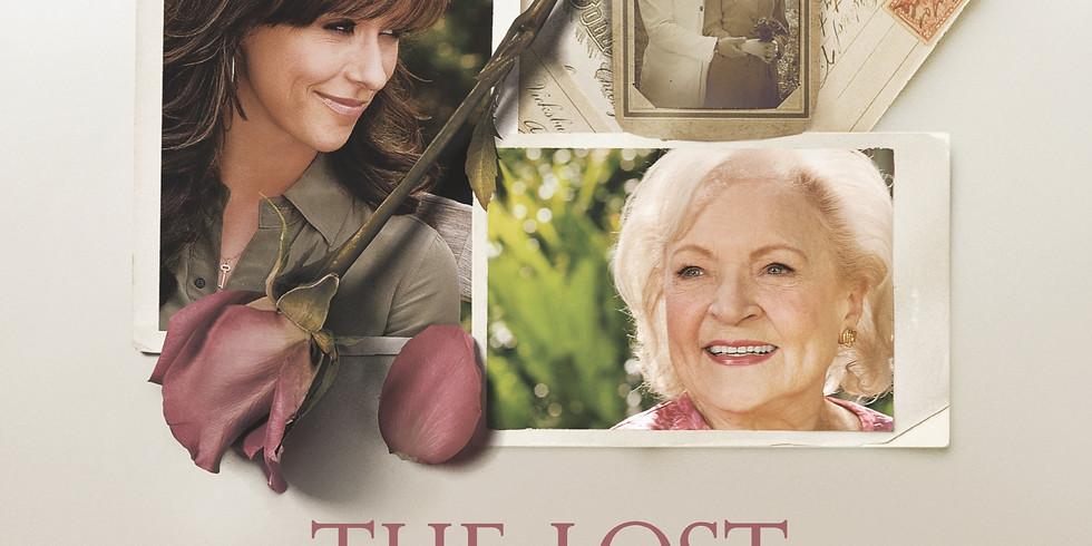 "First Friday Movie Night  - ""The Lost Valentine"""