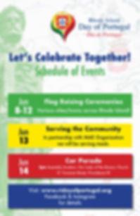 2020 Celebration poster_alt2.jpeg