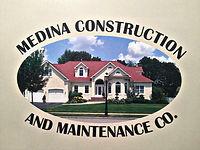 Medina_Construction.jpg