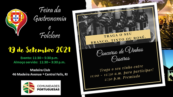 Gastronomia+Folclore PT Flyer - wine tasting.png