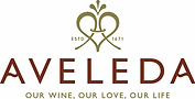 Aveleda_our wine our love our life.png
