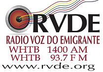 Radio Voz Emigrante_logo.jpg