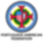 PORTUGUESE_AMERICAN FEDERATION LOGO.png