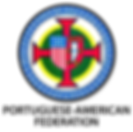 PORTUGUESE_AMERICAN FEDERATION LOGO.png