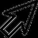 cursor_PNG66.png