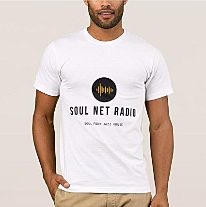 T-shirt white version.PNG