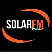 Final SFMR Logo.png