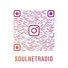 soulnetradio_nametag.png
