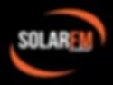 Solar logo Colour.png