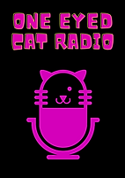 One Eyed Cat Radio.png
