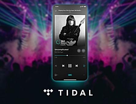 tidal-offer-promo.jpg
