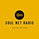 Solar FM Radio.png