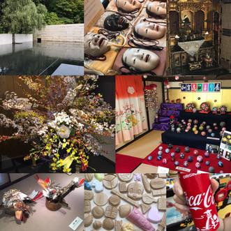金沢の魅力満載の写真宝庫