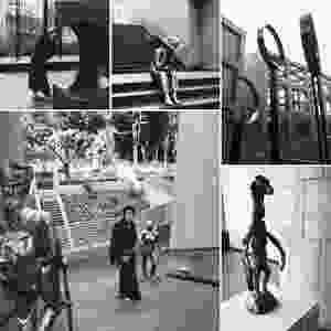 横田龍堂,浦沢直樹,埼玉県立近代美術館,ART,manga,KIMONO