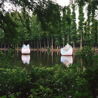 芸術祭 日比野克彦|HIBINO Katsuhiko