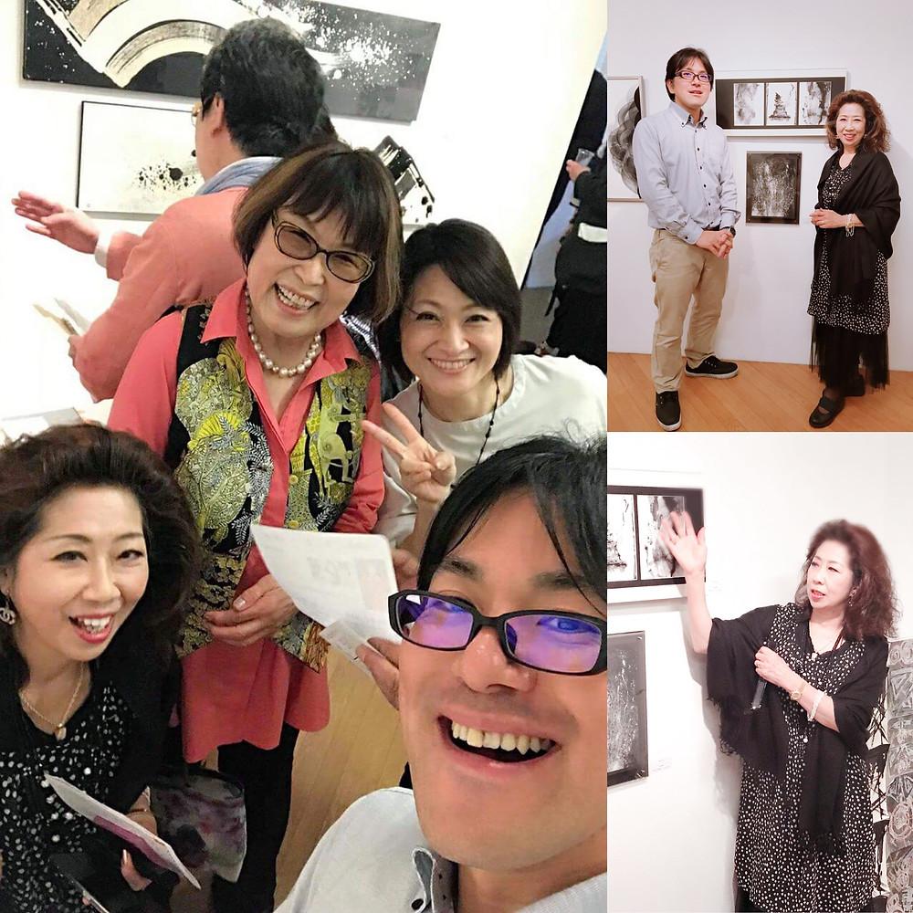 横田龍堂,ART,アーティスト,書道,デザイン
