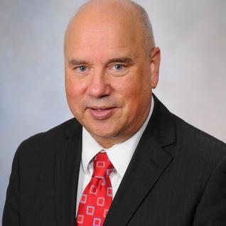 David Zapala, Ph.D.