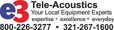 e3 logo Tele-A  w-phone number.jpg