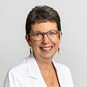 Joanne Conter, Au.D.