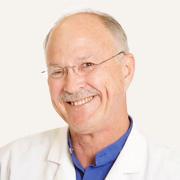 Dan Gardner, Au.D.