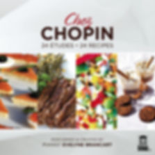Chez Chopin.jpg