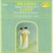 Brhams-Liszt Paganini.jpg