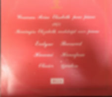 Decca Ravel - 1_edited.jpg