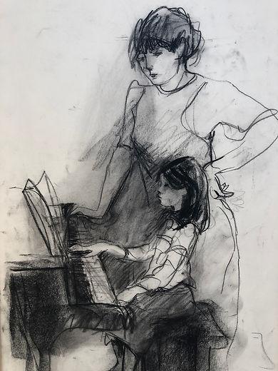 Drawing - E Teaching.jpg