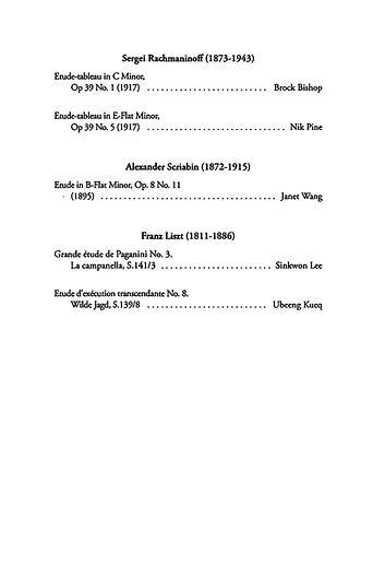 016-17 Etudes pg 2.jpg