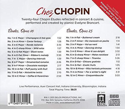 Chez Chopin - 1.jpg