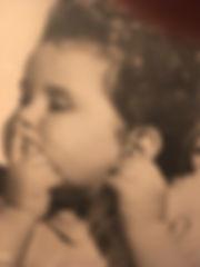 Little Evelyne.JPG