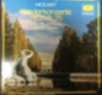 Deutsche Grammophon_edited.jpg