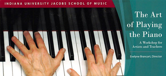 The Art of Playing the Piano_edited_edit