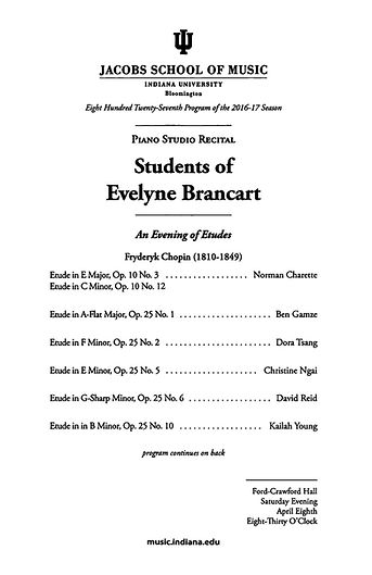 2016-17 Etudes pg 1.jpg