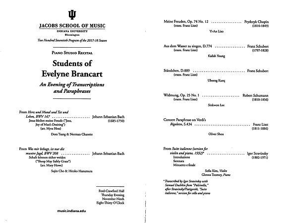 2017 Student Recital.jpg
