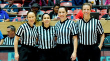 NFHS Launches National Officials Recruitment Campaign