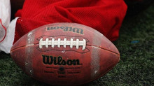 Return of six-man football seen as partial cure for small-school ills